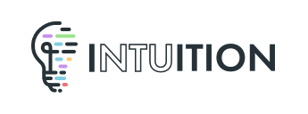 NTU Hackathon iNTUition V6.0 Competition 2019