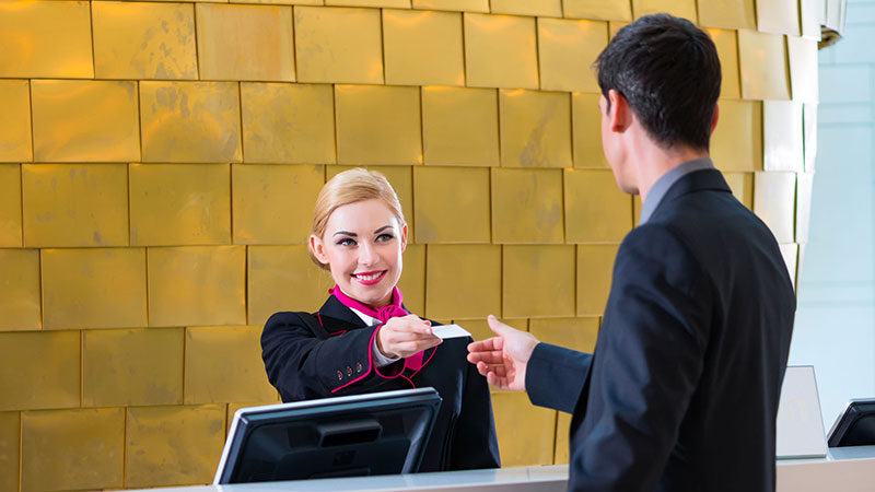 Creating Unforgettable Experiences Through Customer Service