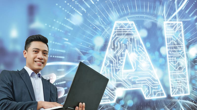 Diploma in Infocomm and Digital Media (Applied Artificial Intelligence)