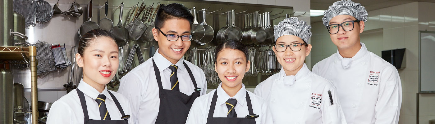 diploma-in-culinary-catering-management