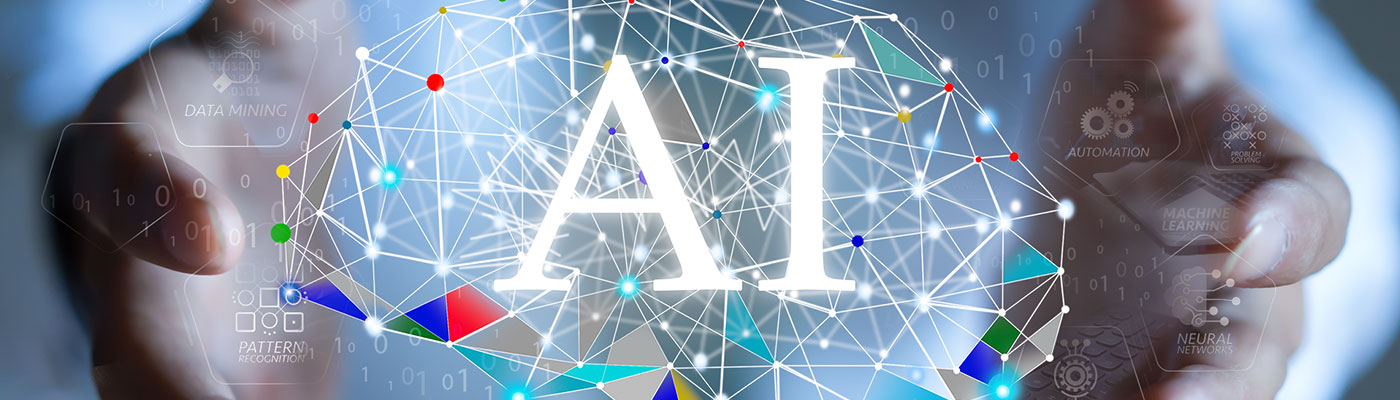 diploma-in-applied-artificial-intelligence